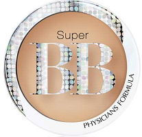 Physicians Formula BB All in 1 Beauty Balm Powder FREE Physicians Formula BB All in 1 Beauty Balm Powder on April 30th