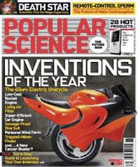 Popular-Science-4-4
