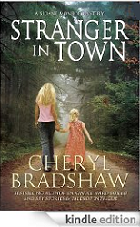 Stranger in Town 93 FREE Kindle eBook Downloads