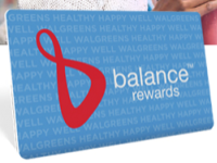 Walgreens-program