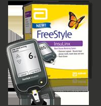 freestyle-insulinx