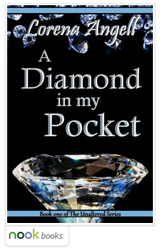 A-Diamond-in-my-Pocket