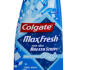 Colgate-Max-Fresh-Toothpaste