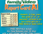 Family-Video-Report-Card-A