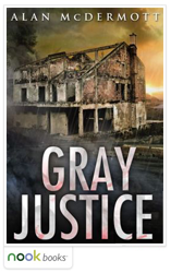 Gray-Justice