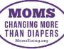 Moms Changing
