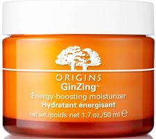 Origins GinZing Energy Boosting Moisturizer FREE Origins GinZing Energy Boosting Moisturizer Sample