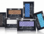 Rimmel-Glam-Eyes-Mono-Eye-Shadow