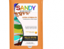 Sandys-Extra-Strength-multipurpose-surface-wipes