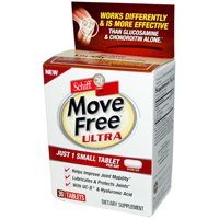 Move free ultra omega coupons