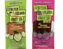 Stretch-Island-Fruit-Chew