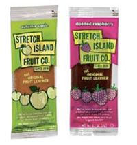 Stretch-Island-Fruit-Chew
