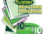 Summer-Reading-Program-10-for-10