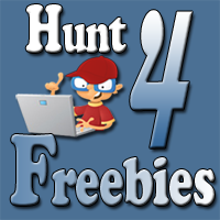 Hunt4Freebies FB