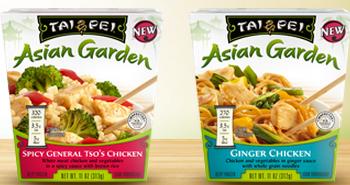 Tai-Pei-Asian-Garden-Single-Serve-Entree