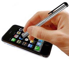 free touchscreen metal stylus pen hunt4freebies