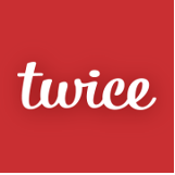 Twice FREE $20 $40 Credit From Twice = FREE Clothes