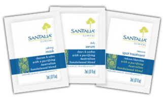 santalia-packettes