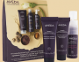 Aveda Invati New