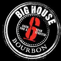 FREE Big House Bourbon shot gl...