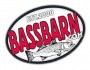 Bass-Barn-Stickers