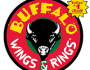Buffalo Wings Rings