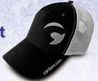 Cardone Hat FREE Cardone Hat