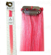 Colorful-Clip-in-Hair-Extensions