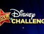 Disney Movie Reward Challenge