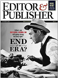 Editor-and-Publisher-Magazine.png