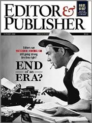 Editor-and-Publisher-Magazine