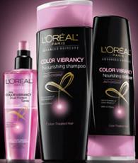 LOreal-Color-Vibrancy