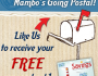 Mambo Sprouts Coupon Book