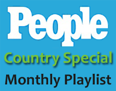 8 FREE People Magazine Country Playlist MP3 Downloads ...