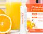 Premama-Prenatal-Vitamin