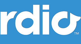 FREE 3 month Rdio streaming ra...