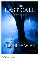 The Last Call 24 FREE Nook eBooks from Barnes and Noble