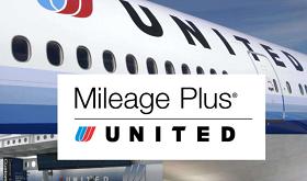 United Airlines Mileage Plus >> 600 Free United Airlines Mileageplus Miles Hunt4freebies
