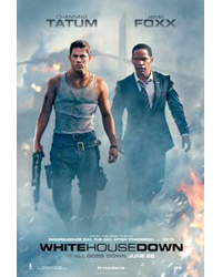 White-House-Down-Movie