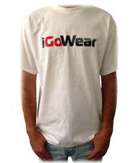 iGoWear-T-Shirt