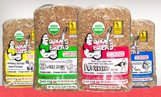 Daves Killer Bread Possible FREE Dave's Killer Bread