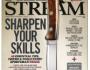 Field-and-Stream-Magazine