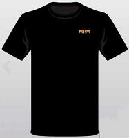 Got Aruba T-Shirt