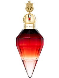 Katy-Perry-Killer-Queen-Fragrance