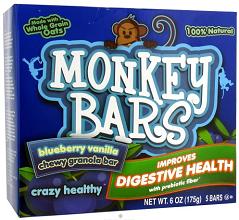 Monkey-Bars-Granola-Bars