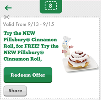 7-Eleven-Pillsbury-Cinnamon-Roll