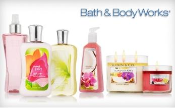 Bath-and-Body-Works1