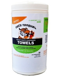 Cats-Tongue-Heavy-Duty-Cleaning-Towel