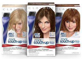 Clairol-Root-Touch-Up-Product