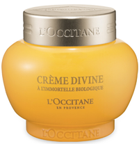 Divine-Cream